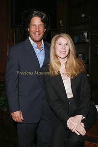 IMG_3185 Tom Shaw & Susan Furman