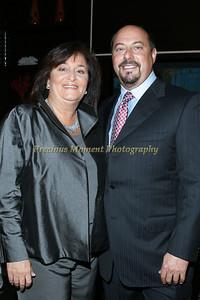 IMG_3165 Mindy & John Horvitz