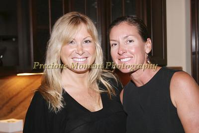 IMG_3187 Stephanie Mitchell & Molly McCann