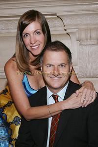 IMG_3199  Sally Sevareid & Mo Foster