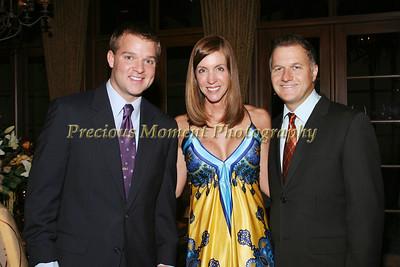IMG_3178 Jay Cashmere,Sally Sevareid, Mo Foster
