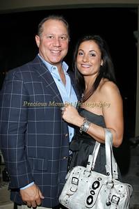 IMG_3162 Mark Giresi & Lisa Compton