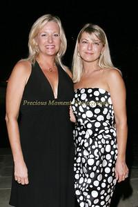 IMG_3223 Dianne West & Marian Nissen