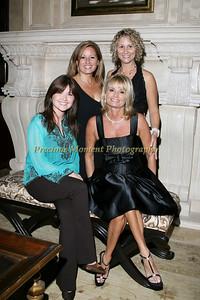 IMG_3181 Lisa Wood,Sherrye Fenton,Claudia McCaig & Patrice Austin