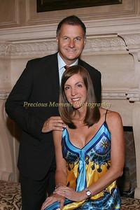 IMG_3196 Mo Foster & Sally Sevareid