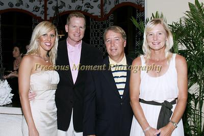 IMG_3208Anna Brodberger,Johnny Barron,Dan & Missy Reedy