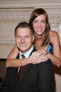 IMG_3201 Mo Foster & Sally Sevareid