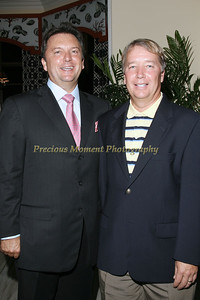 IMG_3169 David Craven & Dan Reedy