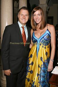 IMG_3183 Mo Foster & Sally Sevareid