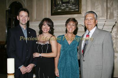 IMG_3175 Jeff & Gina Sabean,Jackie & Thom Gerbus