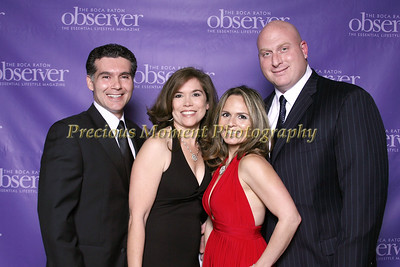 IMG_6692 Dr Rafael & Lori Cabrera,MaryAnne &  Gregory  Fried