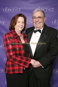 IMG_6663 Barbara & Irving Gutin