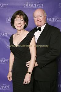IMG_6667 Randy & Rosemary Justice