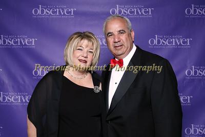 IMG_6682 Kerry & Peter LoBello