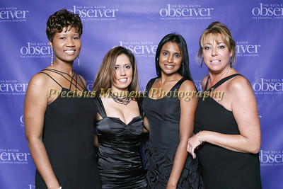 IMG_6661 Fiona Stephens,Rabia Athar,Sohiru Pillay,Linda Maldonado