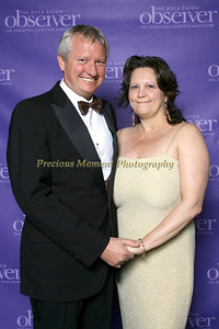 IMG_6630 Chris & Loretta Shaw