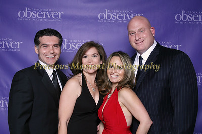 IMG_6690 Dr Rafael & Lori Cabrera,MaryAnne &  Gregory  Fried