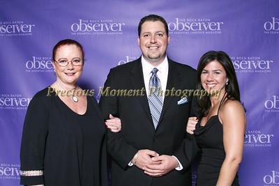 IMG_6652 Colleen Perrone,Chris & Lisa Genske