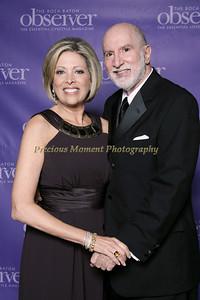 IMG_6658 Ellen & Richard Schuster