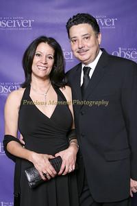 IMG_6644 Kathryn & Rudy Guzman