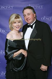 IMG_6676 Joan & Dr John Babic