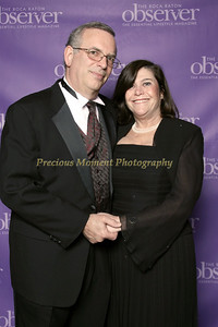 IMG_6649 Eric & Debbie Nemiroff