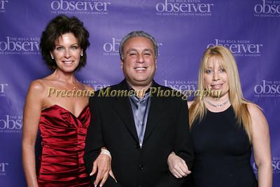 IMG_6684 Jodi Zarosi,Alan Bishop & Deborah Raney