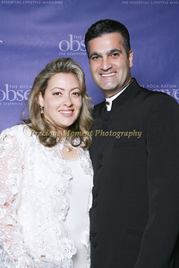 IMG_6608 Olivia & Dr Sam Sadati