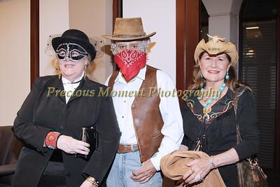 IMG_7886 Mars & Ron Jaffee, E  Libby Thompson
