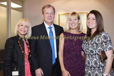 IMG_7870 Suzi Goldsmith,Dennis Tycart,Nancy Phillips,Amanda Chussler