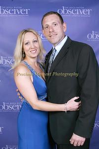 IMG_2546 Tamara & Steve Levine