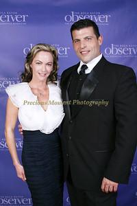 IMG_2553 Heather & Joe Galluzzi