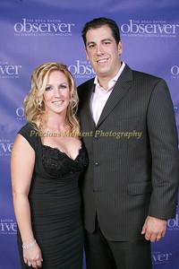 IMG_2562 Rachel & Brian Clouse