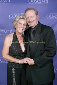 IMG_2529 Susie & Bill Engelman