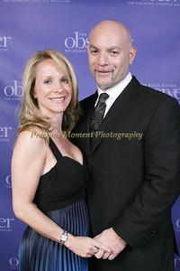 IMG_2552 Sarah Oliver & Scott James