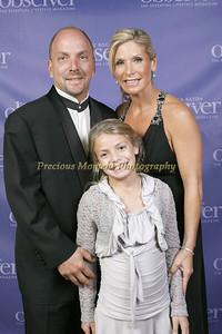 IMG_2506 Daniel,Cherie & Avery Engelman