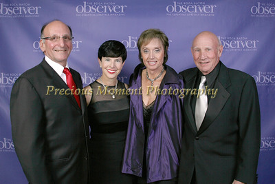 IMG_2514  Russell & Linda Stoch,Margie & Jay Agran