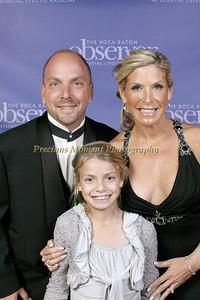 IMG_2496 Daniel,Cherie & Avery Engelman