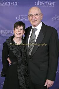 IMG_2520 Ellen & Jerry Falk