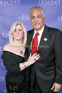 IMG_2563 Lily & Naeem Mady