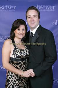 IMG_2508 Ana & Peter Leshaw