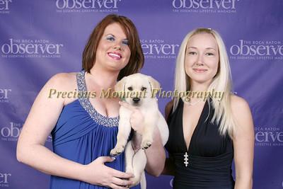 IMG_2487 Nicole Newman & Catherine Schlienger