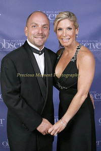 IMG_2502 Daniel & Cherie Engelman