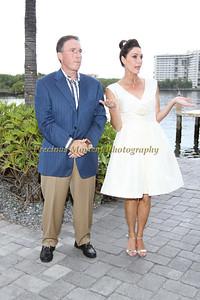 IMG_8255 Ted & Deborah Bernstein