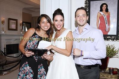 IMG_8010 Stephanie Palomo,Deborah Bernstein,Eric Bernstein