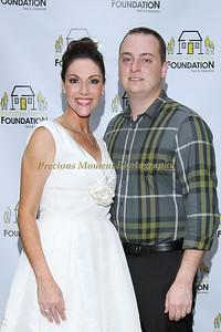IMG_8143 Deborah & Matthew Logan