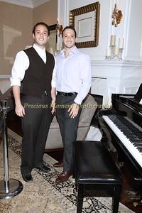 IMG_8017 Michael & Eric Bernstein