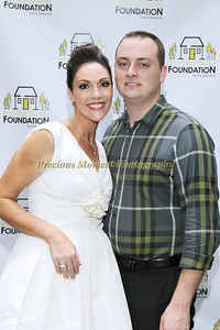 IMG_8149 Deborah & Matthew Logan