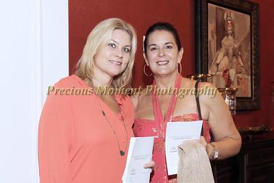 IMG_8108 Cindy Wilson & Lisa Ploeg