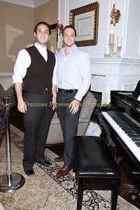 IMG_8018 Michael & Eric Bernstein